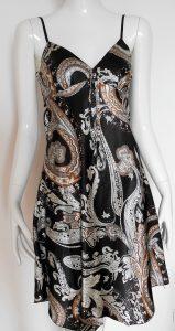 Superbe robe JustForGirls - Paris