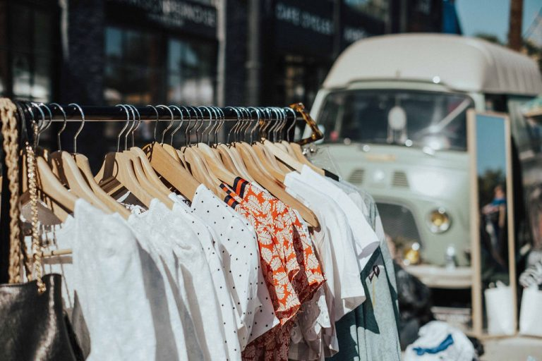Vide dressing agence Alcevents